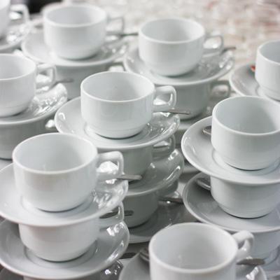 ชา / กาแฟสด