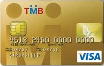 TMB-Gold