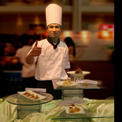 career_kitchen