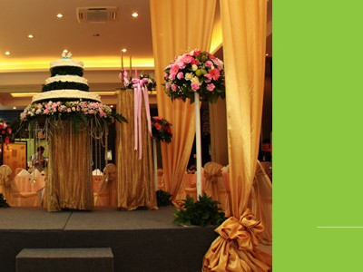 function_room_venue