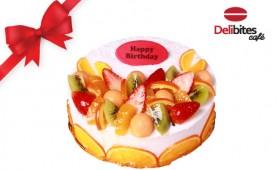 dis_birthdaycake