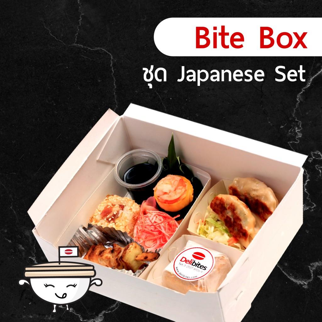 อาหารกล่องงานศพ-06