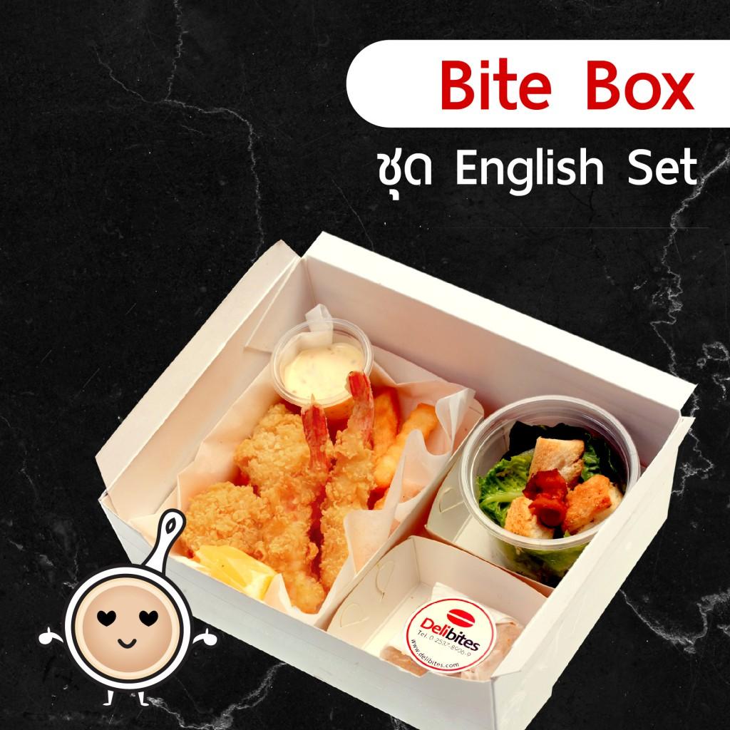 อาหารกล่องงานศพ-07